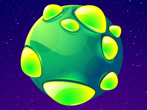 Play Planet Jigsaw Now!