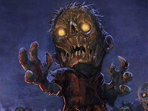 Play Zombie Tornado Now!
