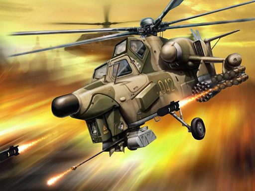 Play Tap Heli Tap Now!