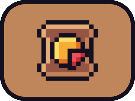 Play Pixel Gold Clicker Now!