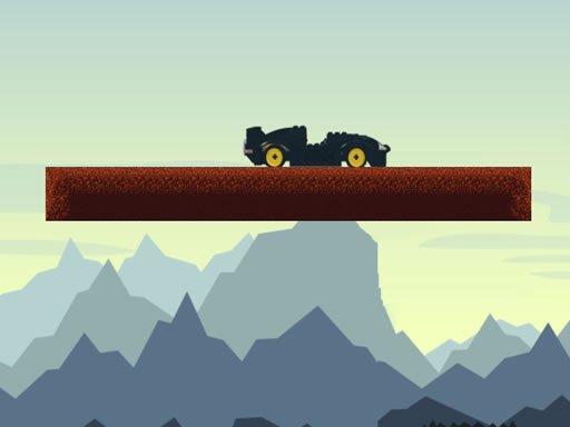 Play Jumpy Car Now!