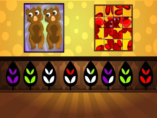 Play Brooder House Escape Now!