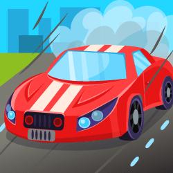 Play Octane Racing Now!