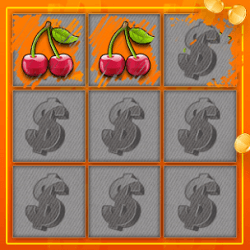 Play Scratch Fruit Now!