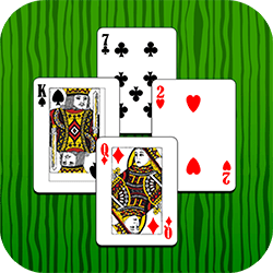 Play Solitaire Now!