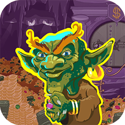 Play Greedy Gnomes Now!