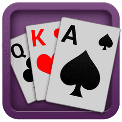 Play Klondike Solitaire Now!