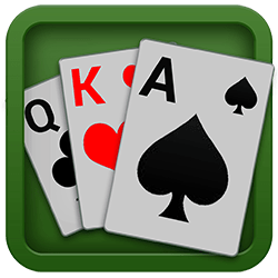 Play Spider Solitaire Now!