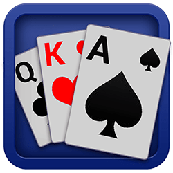 Play Freecell Solitaire Now!