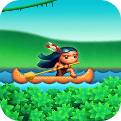 Play Pocahontas Slots Now!