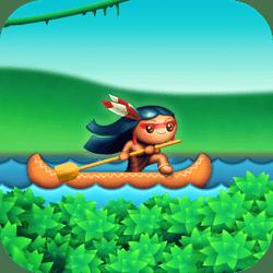 Play Pocahontas Slots Now!