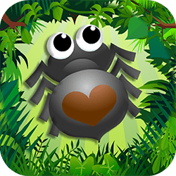 Play Bug Match Now!