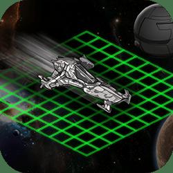 Play Intergalactic Battleship Now!