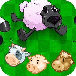 Play Farm Slots Now!
