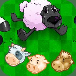 Play Farm Slots Now!