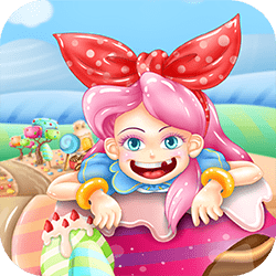Play Jelly Rock Ola Now!
