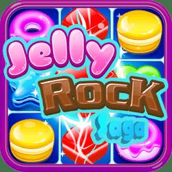 Play Jelly Rock Ola Now!
