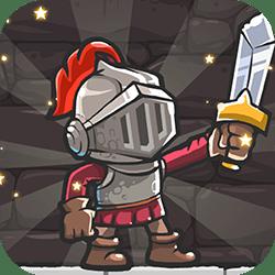 Play Valiant Knight Now!