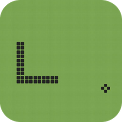 Play Snake 3310 HTML5 Now!
