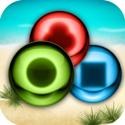 Play Marble Smash Now!