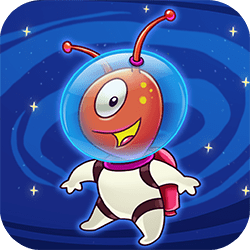 Play Alienanza Now!