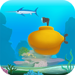 Play Fancy Diver Now!