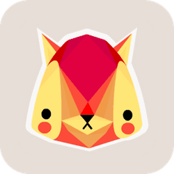 Play Cat named Soko Now!