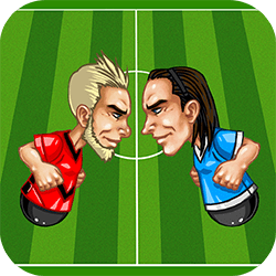 Play Real Soccer Now!