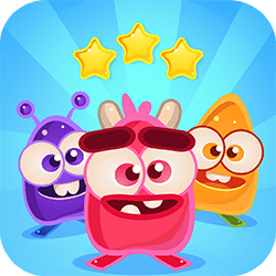 Play Finders Critters Now!