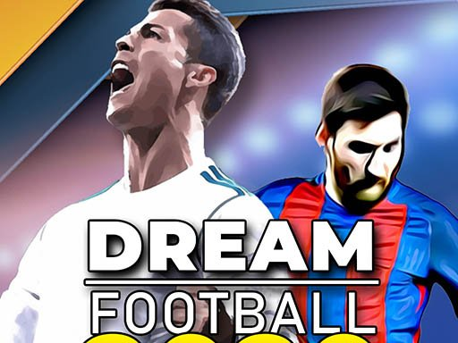 Play World Cup 2020 Soccer Now!