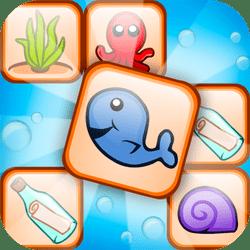 Play Treasure Link Now!