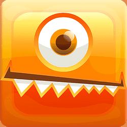 Play Monster Blocks Now!