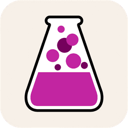 Play Little Alchemy Now!