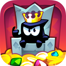 Play King of Thieves Now!