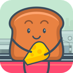 Play Bread Pit Now!