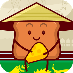 Play Bread Pit 2 Now!