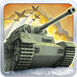 Play 1941 Frozen Front Now!