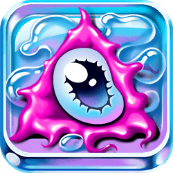 Play Doodle Creatures Now!