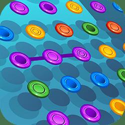 Play Circles Now!