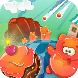 Play Jelly Bomb Now!