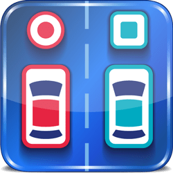 Play Two Cars Now!