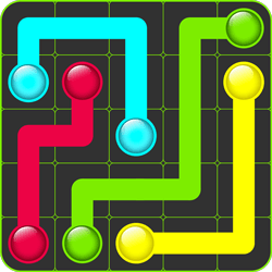 Play Flow Mania Now!