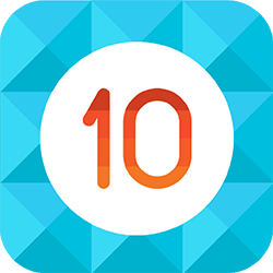 Play Get 10 Now!