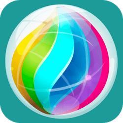 Play Jewel Bubbles 3 Now!