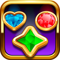 Play Jewel Explode Now!