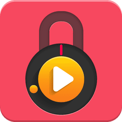 Play Pick a Lock Now!