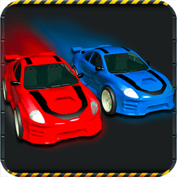 Play Street Driver Now!