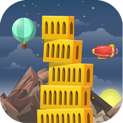 Play Tower Mania Now!