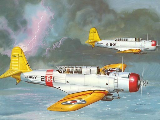 Play Air Combat Puzzle 2 Now!