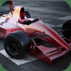 Play Grand Prix Hero Now!